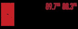 Logo_RU_mayo_2016_350x133